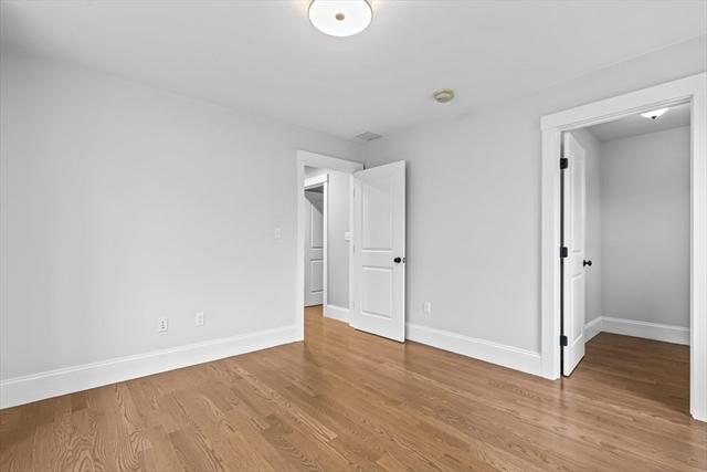 38 Charles Street Natick MA 01760
