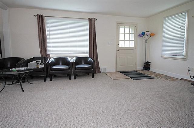 721 Parker Street East Longmeadow MA 01028