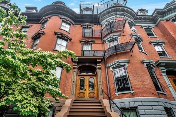 5 Worcester Sq, Boston, MA Image 2