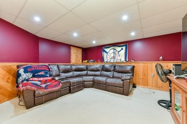 50 Sandy Ridge Stoughton MA 02072