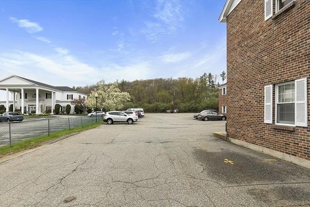 126A Pleasant Valley Street Methuen MA 01844