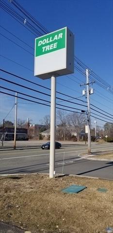 56 Main Street Lakeville MA 02347