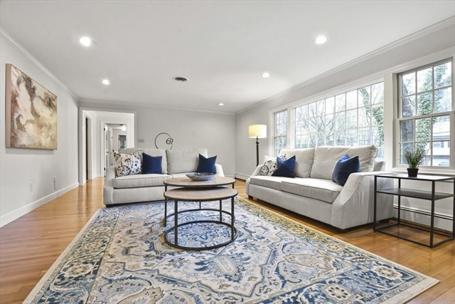 67 Thornberry Road Winchester MA 01890