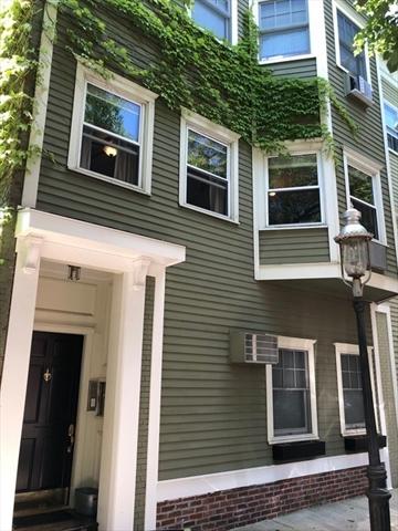 30 Washington Street Boston MA 02129