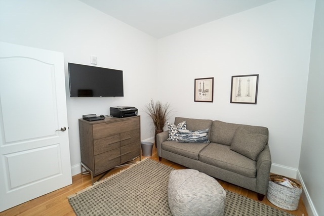 7 Russell Street Plymouth MA 02360