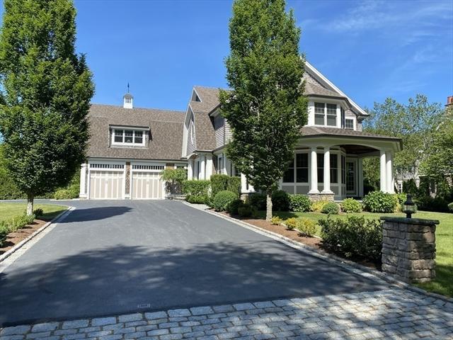 71 Elm Street Dartmouth MA 02748