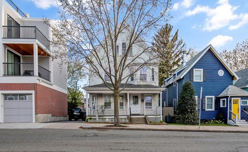 354 Highland Ave, Somerville, MA Image 29