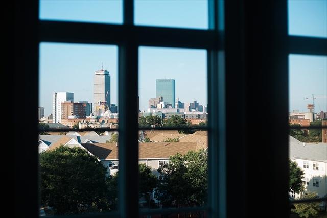 1467 Tremont Boston MA 02120