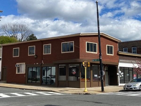 101 Main Street Malden MA 02148