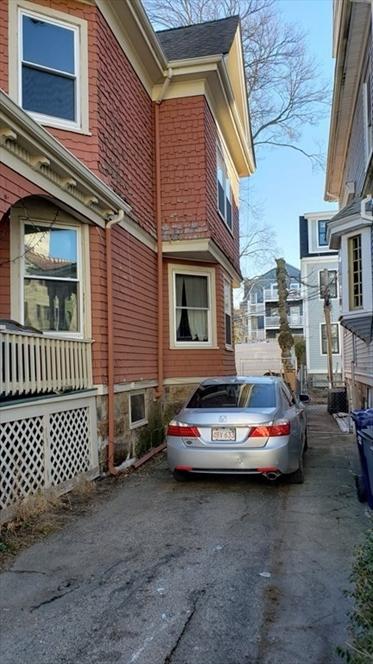 26 Brainerd Rd, Boston, MA Image 3