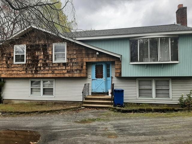 134 Winn Street Burlington MA 01803