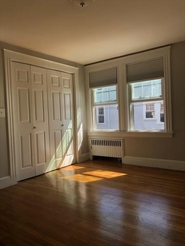 9 Pierce Avenue Boston MA 02122