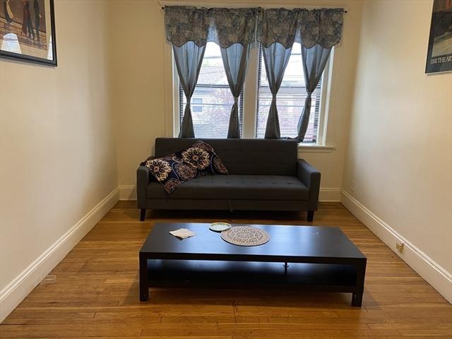 68 Washington Street Malden MA 02148