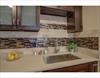 150 Staniford 529 Boston MA 02114 | MLS 72824004