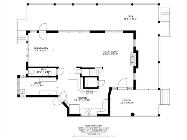 12 Onset Avenue Wareham MA 02532
