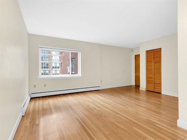 2016 Commonwealth Avenue Boston MA 02135