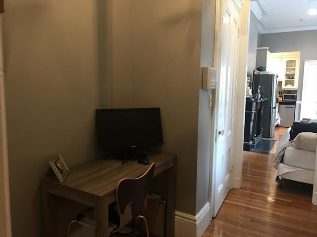 80 Mount Vernon Street Boston MA 02108