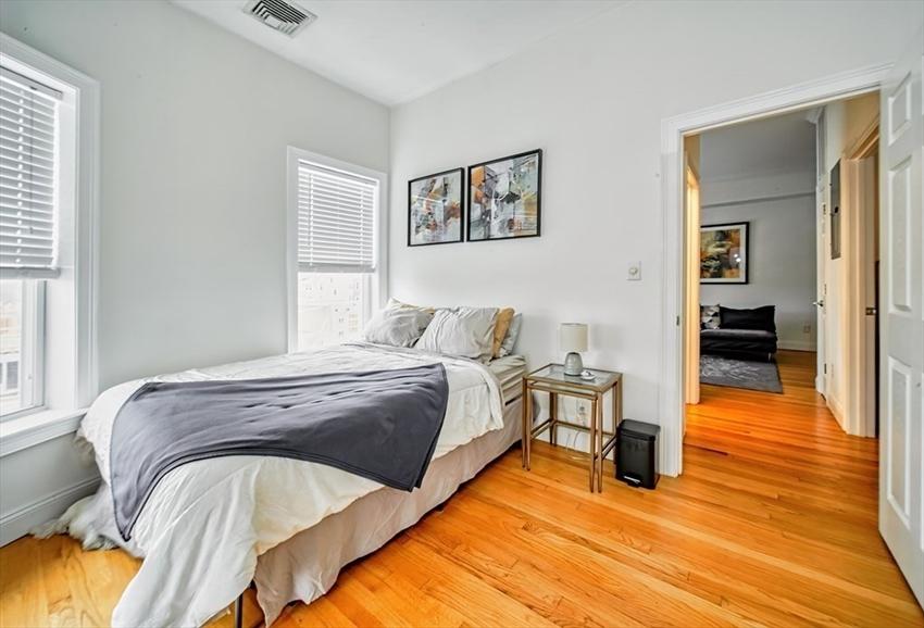 19 Knowlton St, Boston, MA Image 12