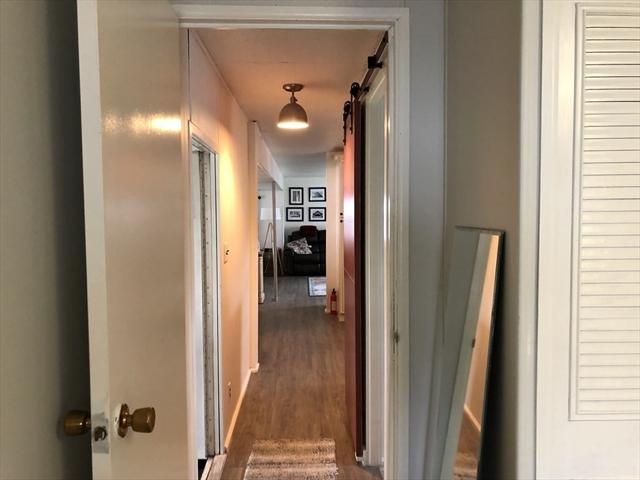 43 Rebecca Avenue Hudson MA 01769