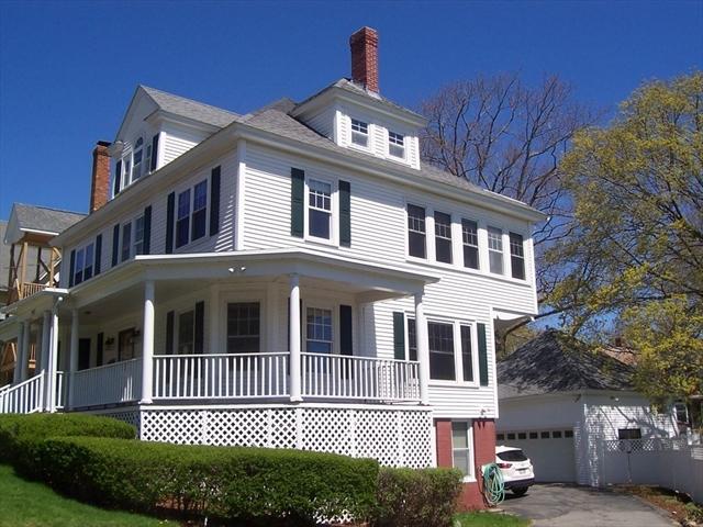 141 Park Street Gardner MA 01440