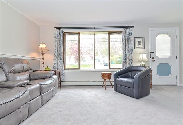 67 Leigh Street Framingham MA 01701