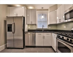 150 Franklin Ave #1, Chelsea, MA 02150
