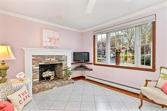 29 Taunton Avenue Dennis MA 02638