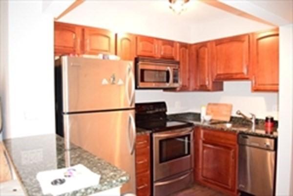 416 Commonwealth Avenue Boston MA 02215