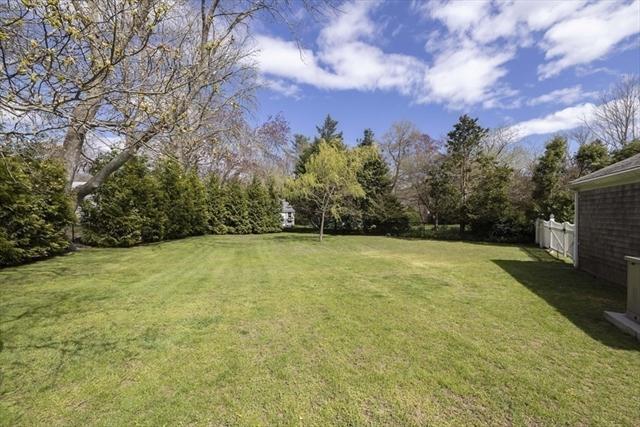 11 Longview Drive Dartmouth MA 02747
