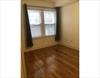 119 Charles Street 2 Boston MA 02114 | MLS 72824263