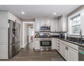 92 Highland Ave #92, Watertown, MA 02472