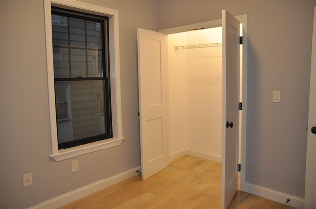 18 Thornton Street Revere MA 02151