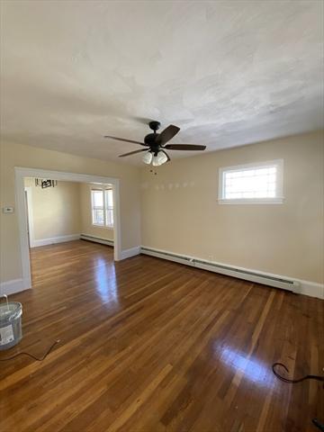 6 Fifth Street Medford MA 02155