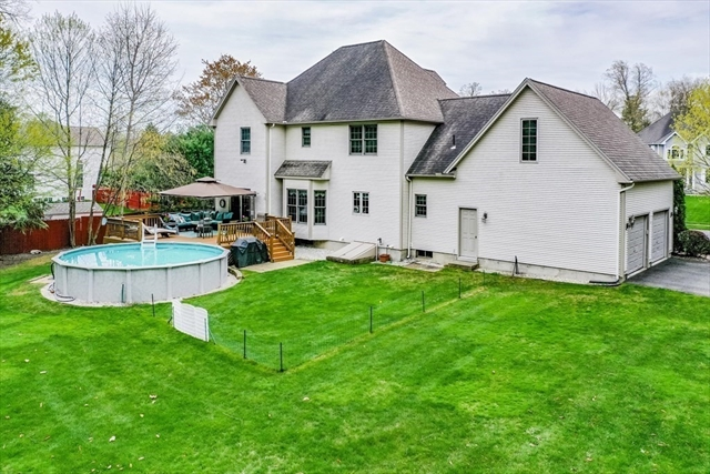 24 Waterford Drive Westfield MA 01085