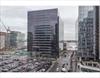 133 Seaport Blvd 902 Boston MA 02210 | MLS 72824321