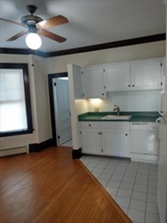 457 LOCUST Street Fall River MA 02720