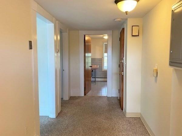 1171 Massachusetts Avenue Arlington MA 02476