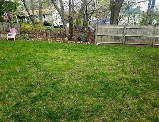 13 Druid Hill Avenue Wakefield MA 01880