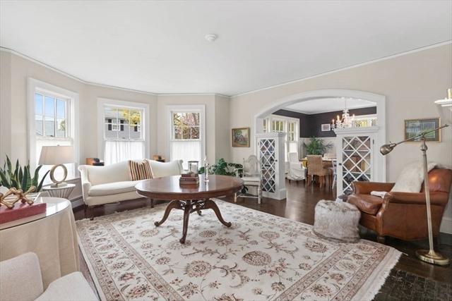 23 Corning Street Beverly MA 01915