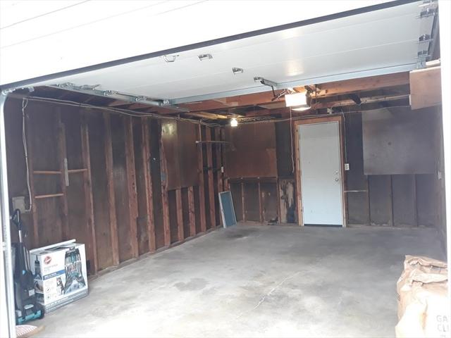 144 Homestead Boulevard Longmeadow MA 01106