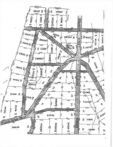 East Dedham Properties For Sale