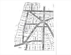 41 Berlin  St, Dedham, MA 02026