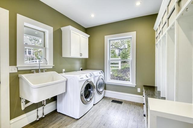 4 Madison Avenue Winchester MA 01890