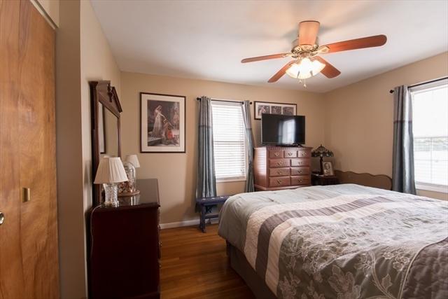 45 Center Street Dartmouth MA 02748