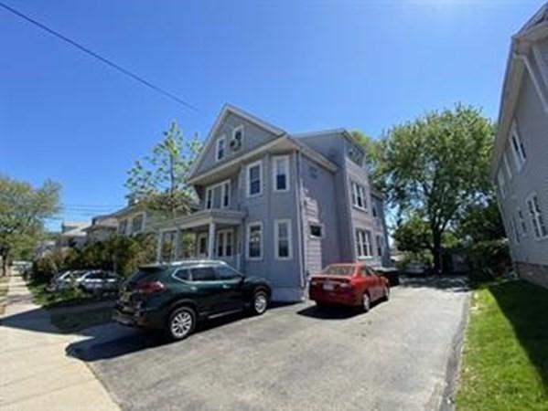 155 SCHOOL Street Watertown MA 02472