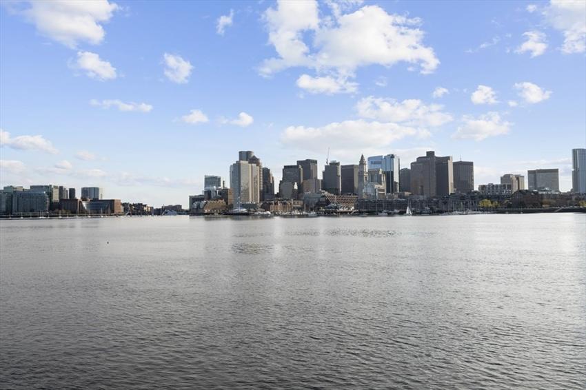 45 Lewis St, Boston, MA Image 4