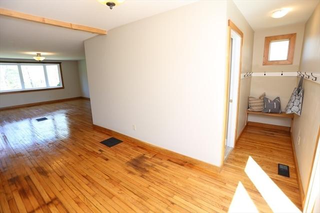 284 E. State Street Granby MA 01033