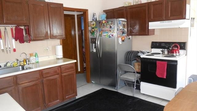 34-38 Elmdale Street West Springfield MA 01089