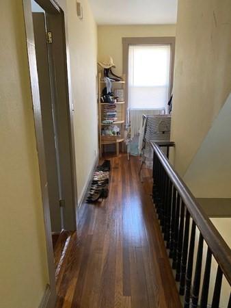 8 Montvale Avenue Stoneham MA 02180