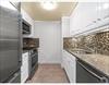 3 Avery St 606 Boston MA 02111 | MLS 72824510